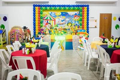 Strange Buffet Viva Festas Em Campinas Sp Buffets Net Br Home Interior And Landscaping Spoatsignezvosmurscom