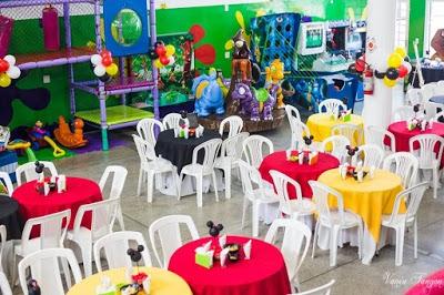 Wondrous Buffet Viva Festas Em Campinas Sp Buffets Net Br Home Interior And Landscaping Mentranervesignezvosmurscom