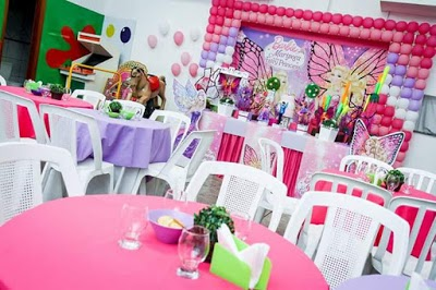 Swell Buffet Viva Festas Em Campinas Sp Buffets Net Br Home Interior And Landscaping Spoatsignezvosmurscom