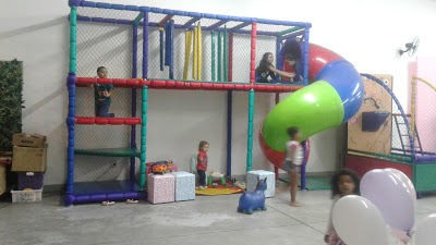 Super Club Kids Buffet Infantil Em Sorocaba Sp Buffets Net Br Home Interior And Landscaping Ologienasavecom